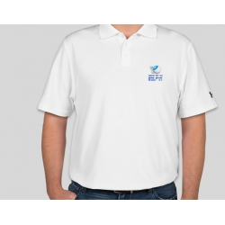 BOREI PRI HA GOLFIN' (TM) Shirt (S/M/L/XL)