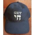 """"""" Get Chai"""" Hat"""