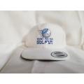 BOREI PRI HA GOLFIN' (TM) Hat