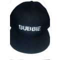 """Bubbie Chai"" Hat"