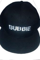 """""""Bubbie Chai"""" Hat"""