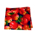Apple Napkin