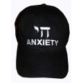 """Chai Anxiety"" Hat"