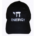 """Chai Energy"" Hat"