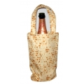 Matzah Wine Caddy