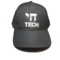 """Chai Tech"" Hat"