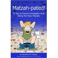Matzah-pated! 10 Tips to Prevent Constipation… (Kindle Edition)