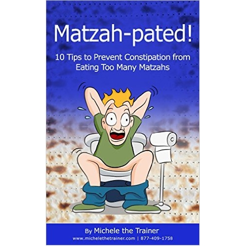 Matzah Pated 10 Tips To Prevent Constipation Kindle Edition