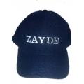 """""""Zayde"""" Hat"""